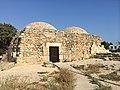 Kato Paphos, Paphos, Cyprus - panoramio (34).jpg