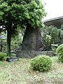 Katsuyamajou001.jpg