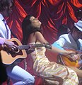 Katy Perry 34 - Zenith Paris - 2011 (5507291555).jpg