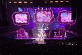 Katy Perry gig Nottingham 2011 MMB 12.jpg