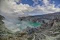 Kawah Ijen crater - Indonesia 1.jpg