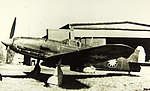 Kawasaki Ki-61 China.jpg