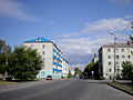 Kazan-yudino-krasikov-st-glory-aly.jpg