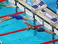 Kazan 2015 - 50m backstroke start 1st semi.JPG