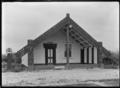 Kearoa Meeting House at Tarewa, Rotorua ATLIB 311352.png