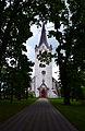 Keila kirik 002.Jpeg