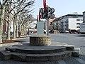 KeineNagelsaeule-Mainz.jpg