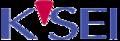 Keisei Logo.png