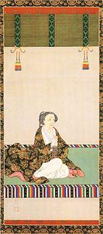 Keishōin.jpg