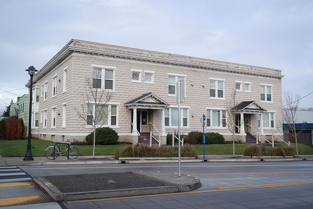 Apartments In Mcminnville Tn