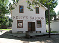 Kelly's Saloon, Fort Edmonton Park.jpg