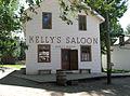 Kelly's Saloon, Fort Edmonton Park.jpg