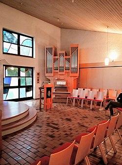 Kempten, Markuskirche, Orgel (2).jpg