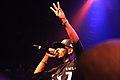 Kendrick Lamar 16 (8582301790).jpg