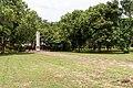 Keningau Sabah ChoHuanLaiMemorial-07.jpg