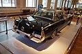 Kennedy Car 1961 Lincoln Continental (31756301725).jpg