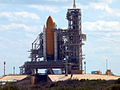 Kennedy Space Center 17.JPG