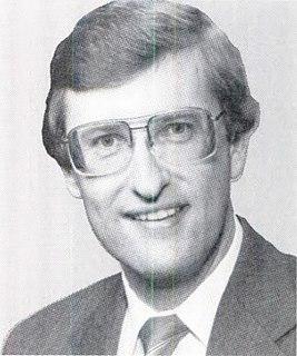 1986 United States Senate election in North Dakota