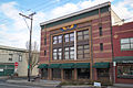 Kenton Lodge (Kenton Commercial Historic District).jpg