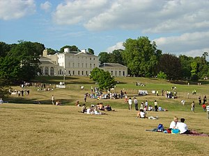 Kenwood House, London - geograph.org.uk - 3318.jpg