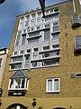 Kerkstraat 45 Amsterdam.jpg