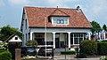 Kerkweg-Oost 220, Waddinxveen.jpg
