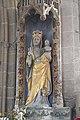 Kernascléden Église Notre-Dame Madonna 547.jpg