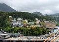Ketchikan, Alaska - panoramio (42).jpg