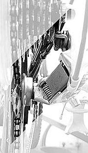 Cambio (meccanica) www tool-tool com @ BW Professional