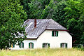 Keutschach Reauz älteres Anwesen 17062010 24.jpg