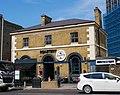 Kew Bridge Station Building (South Face).jpg