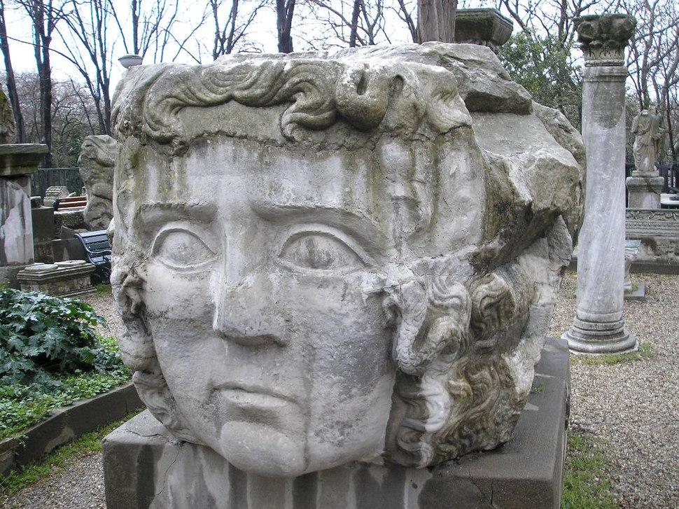 Keystone Constantine Forum Istanbul