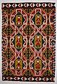 Khalili Collection of Swedish Textiles SW017.jpg