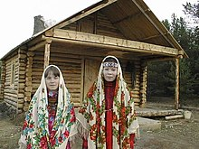 Khanty women in Man Uskve.jpg
