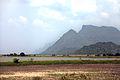 Khao Sam Roi Yot National Park No.1.jpg