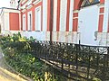 Khram Kazanskoy Ikony Troitsk 2261 (31836577528).jpg