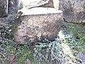 Khumarajam church, Garni 06.jpg