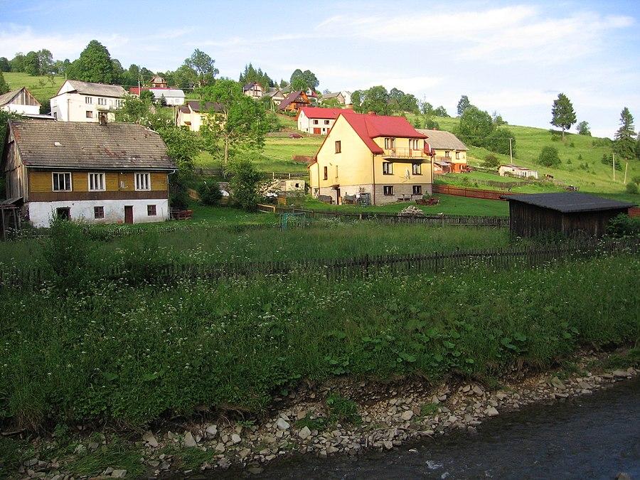 Sól-Kiczora