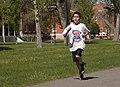 Kids run Kids Run 150516-F-BR137-043.jpg