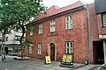 Kiel, das Stadtmuseum (Warleberger Hof).jpg