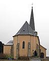 Kierch Suessem 2.jpg