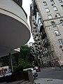Kiev. August 2012 - panoramio (300).jpg