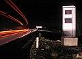Kiiruskaamera Eestis 2012.jpg