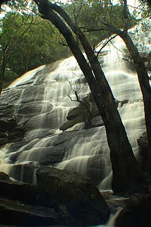 List of waterfalls by type - Wikipedia, the free encyclopedia