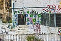 Killiney Tearooms (Long Abandoned And In Very Poor Condition) - panoramio.jpg