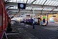 Kilmarnock station platforms.jpg