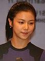 Kim Ok-bin on 6 November 2009 01.jpg