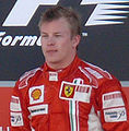 Kimi Raikkonen cropped.jpg