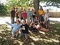 Kinder- und Familienbetreuung in Olinda.jpg