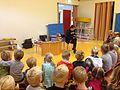 Kinderboekenweek 2013- Marlies Verhelst (10265392224).jpg